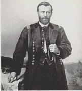 West Point Portrait