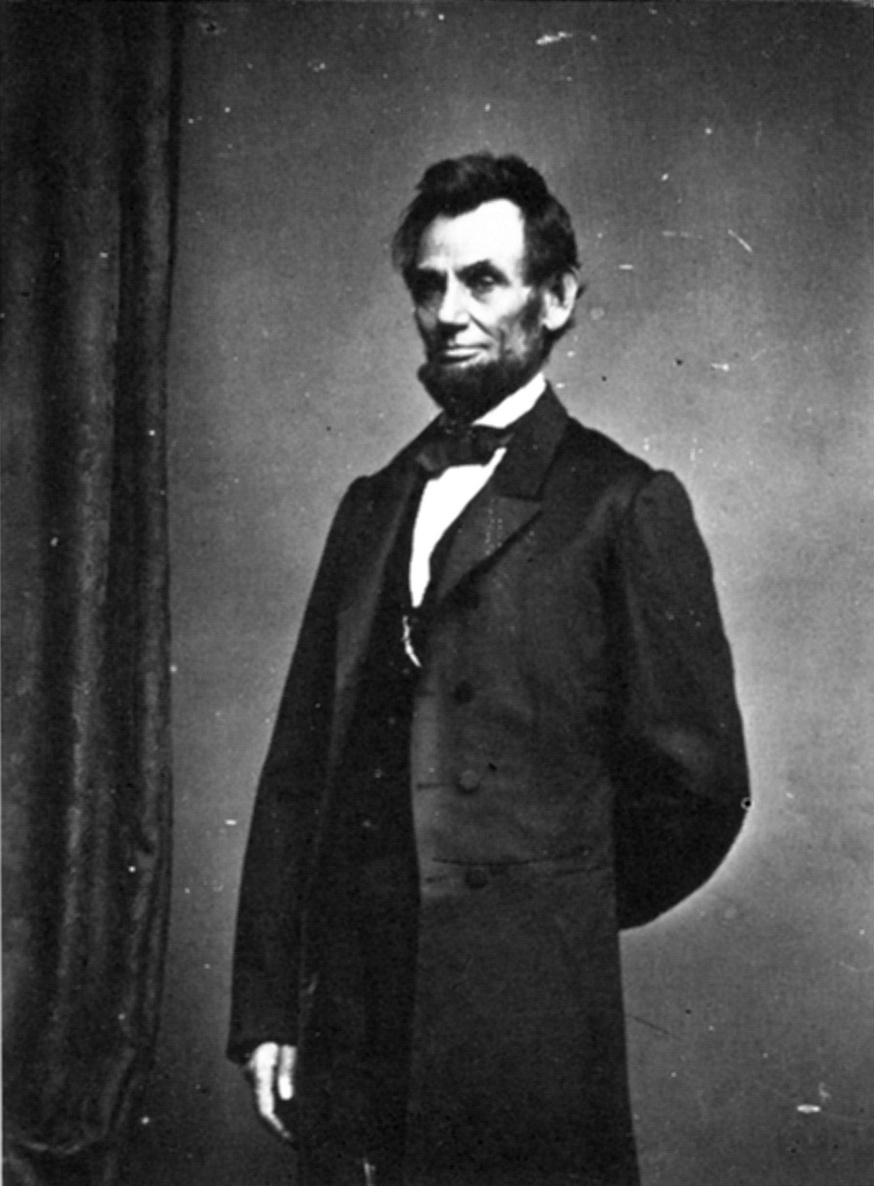 abraham lincoln civil war The civil war: president abraham lincoln's call to arms (1861)  of 75,000 in  order to suppress said combinations and to cause the laws to be duly executed.